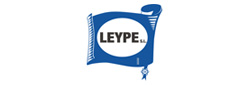 Leype